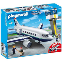 Playmobil City Action 5261
