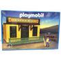 Playmobil Hotel 3426 Mejor Precio!!