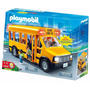 Playmobil Autobus Escolar 5940 Mejor Precio!!