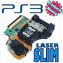 Lente Laser Ps3 450a, Orig, Envios A Todo El Pais