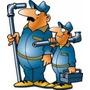 Gasista Matriculado De 1ra Plomero 4571-8503 15-6002-5085