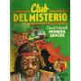 Primera Sangre David Morrell Club Del Misterio Nro 45