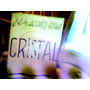 Cristal(j A Dos Santos Lara)(oct13)