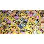 Cartas Pokemon Booster Pre Armados Al Azar Psiquicos