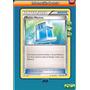 Pokemon Tcg Online- Trainer Max Potion - Carta Virtual