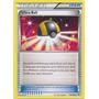 Cartas Pokemon Trainer Item Ultra Ball No Foil Mint