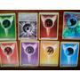 Cartas Pokemon De Energia