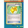 Pokemon Tcg Online - Trainer Sparkling Robe - Carta Virtual