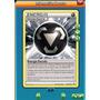 Pokemon Tcg Online - Shield Energy - Carta Virtual