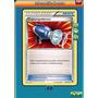 Pokemon Tcg Online - Trainer Pokémon Catcher - Carta Virtual