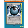 Pokemon Tcg Online - Dangerous Energy - Carta Virtual