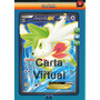 Pokemon Tcg Online - Shaymin Ex Full Art - Carta Virtual
