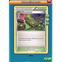 Pokemon Tcg Online - Trainer Dimens Valley - Carta Virtual