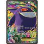Pokemon Tcg Online - Gengar Ex Full Art