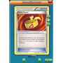 Pokemon Tcg Online - Trainer Muscle Band - Carta Virtual