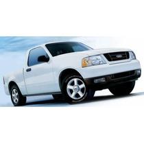 Polarizado Films Bipper St20 20% Para Camionetas Instalado
