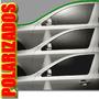 Polarizado Autos Grandes $399,99 Made In Usa 5 Años Garantia