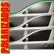 Polarizado Autos Desde $349,99 Made In Usa 5 Años Garantia