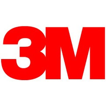 3m Antivandalismo Y Polarizado 3m - Sello Original 3m