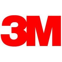 3m Antivandalismo Y Polarizado 3m - Sello Original 3m