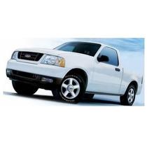 Polarizado Americano Camionetas Garantia 10 Años Instalado