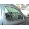 Polarizado De 1 Vidrio Puerta San Martin Zona Norte Sam Cars