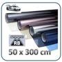 Film Polarizar 50 X 300cm - Envio Gratis