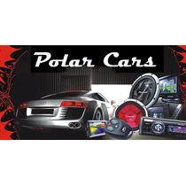 Polarizado Made In Usa 800 Trabajos 100% Calif Posit $399