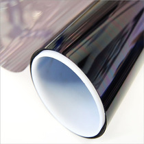 Polarizado - Film Llumar - Usa, Polarizado Film Premium