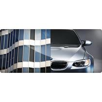 Polarizado De Autos Perfectos A Domicilio Con Garantia