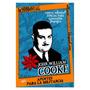 (combo 10 Libros) Perón Evita Cooke Mugica Moreno (nuevos!)