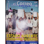 Revista El Correo De La Unesco Estado Ausente Feb/2001