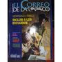 Revista Correo De La Unesco Incluir A Los Excluidos Ene/1997