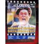 Revista Correo Unesco Cámaras E Ingenio Nacen Cines Oct/2000