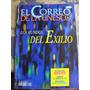 Revista Correo Unesco Los Mundos Del Exilio Oct/1996