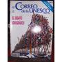 Revista Correo De La Unesco El Desafío Demográfico Ene/1992