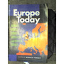 Europe Today - Ronald Tiersky - En Ingles