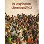 La Explosión Demográfica Biblioteca Salvat Envíos