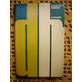 Diplomatic Handbook - R. G. Feltham - En Ingles
