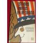 Estados Unidos En Retirada, Stephen Barber, Super Oferta,