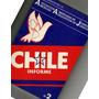 Chile Informe¡¡ Juristas N 2