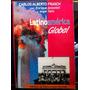 Latinoamérica Global Carlos Alberto Frasch X0