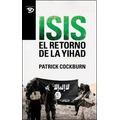 Isis: El Retorno De La Yihad - Patrick Cockburn - Ariel