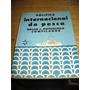Politica Internacional De Pesca - Brian J. Rothschild