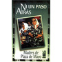 Ni Un Paso Atrás. Madres De Plaza De Mayo