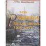 Los Porteños En Las Urnas 1916- 1997