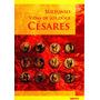 Vida De Los Doce Cesares - Suetonio
