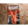 Alan Moorehead - Churchill