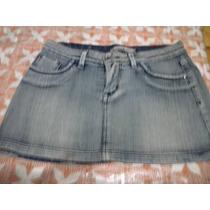 Minifalda Super Linda . Animal Print Elastizada