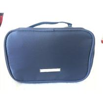Armani Code Necessaire-portacosmeticos- Case-bolso Viaje